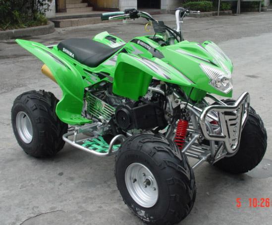 Yamoto 110cc Atv Wiring Diagram Yamoto Gy 200 Bikes, Yamoto Dirt