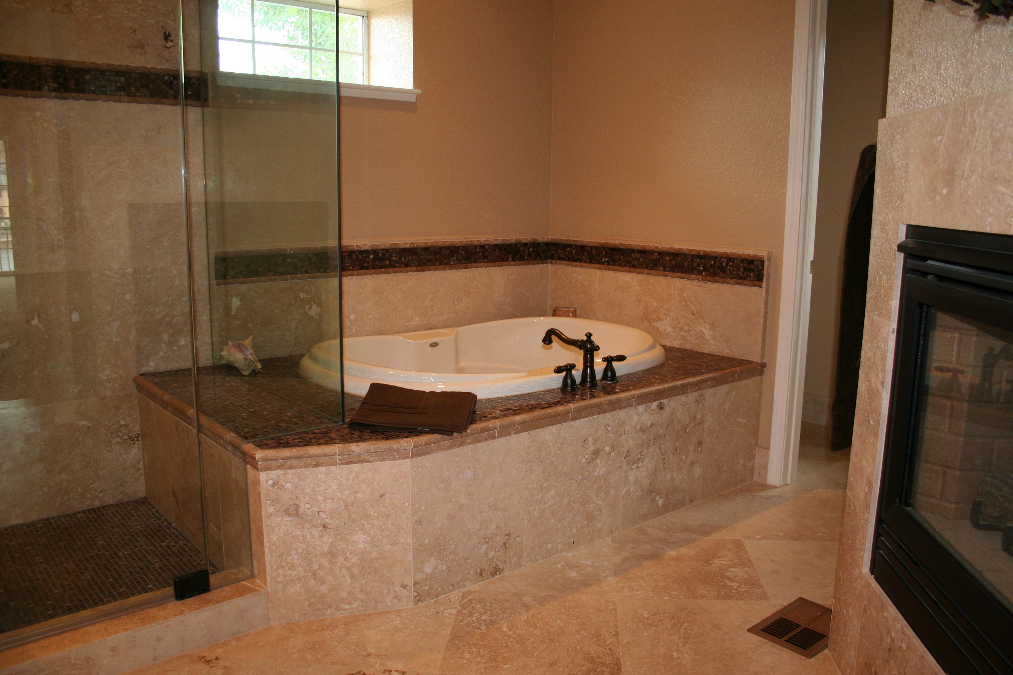 cost to add a bathroom to a home