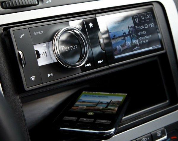 Contoh Aplikasi Sistem Siaran Radio Berbasis Android Icefilmsinfo Globolister Parrot Asteroid Sistem Audio Mobil Berbasis Android Audio Video
