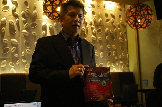 TM01 Trend Micro Titanium Cloud Edition Maximum Security 2012: Solusi Keamanan Berbasis Awan tablet pc software komputer liputan komputer aplikasi android aksesoris komputer komputer acara lokal 