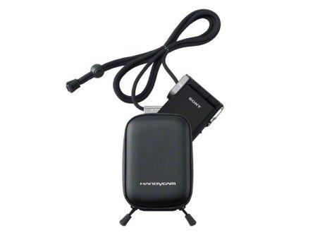 Sony HDR-GW77V-5