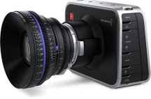 blackmagiccinemacamera-2