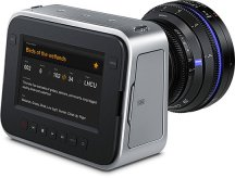 blackmagiccinemacamera-3