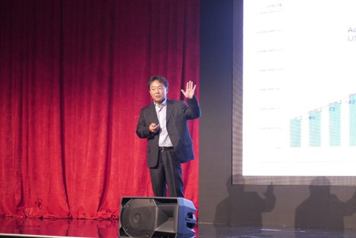 sony-partners-conference-2012-4