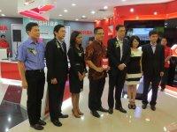 Toshiba-Flagship-Store-8
