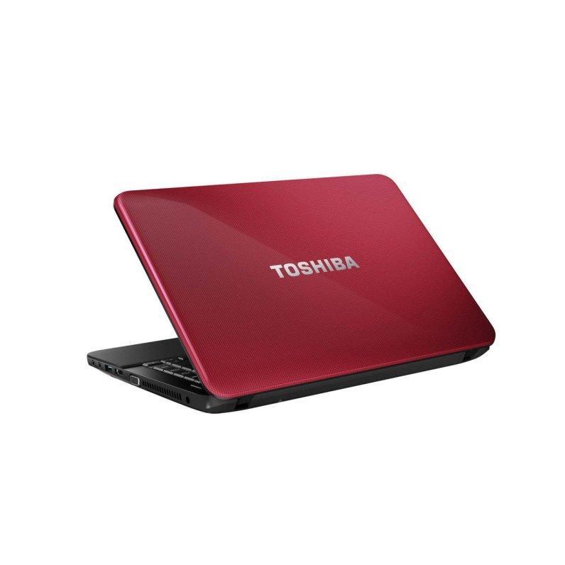 Toshiba_SatelliteC840_EN-C_02_tfl_re