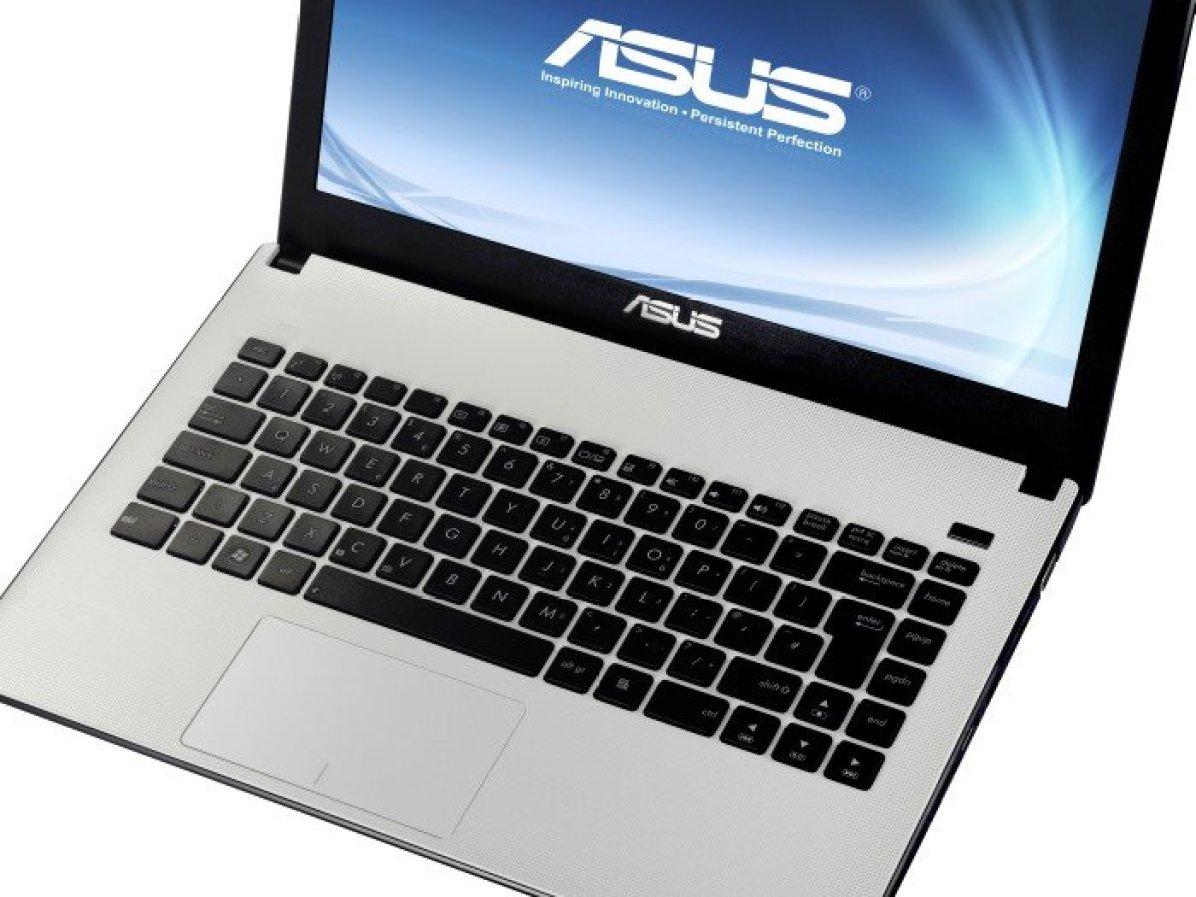 X401_KeyPad