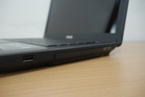 Review ASUS X44H review notebooklaptop komputer
