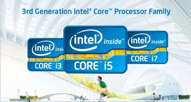 intel ivy bridge 4 610x327 Mengupas Intel Core Generasi Ketiga, Kode Sandi Ivy Bridge  kolom
