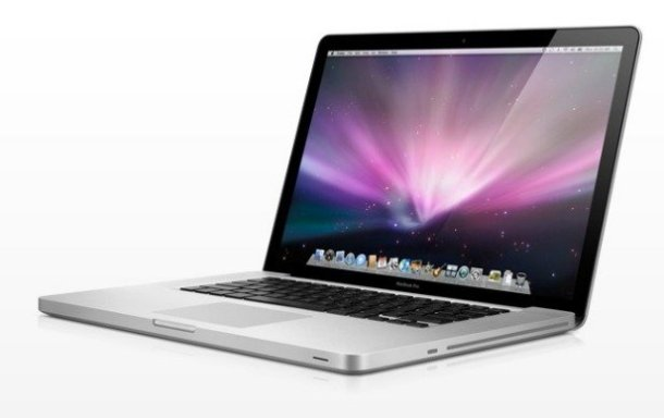 macbook pro 1 610x384 Mengupas Intel Core Generasi Ketiga, Kode Sandi Ivy Bridge  kolom