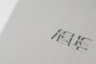 review-asus-n46-12