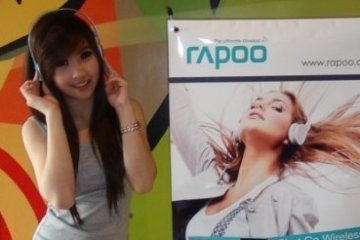 rapoo featured