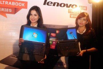 lenovo-ThinkPad-T430u-4
