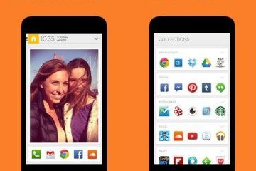Aviate Home Collection