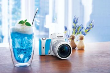 pentax K-s1 sweet collection-1 (1)