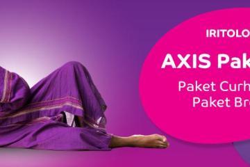 552-257-AXIS-1030x350-webdev-PAKET-IRIT