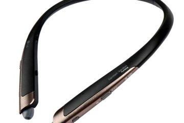 LG-Tone-Platinum-1