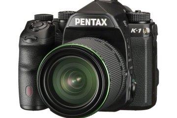 pentax K-1-1