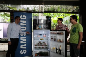 samsung twin cooling plus-2