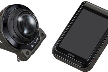 Casio-EX-FR200-1
