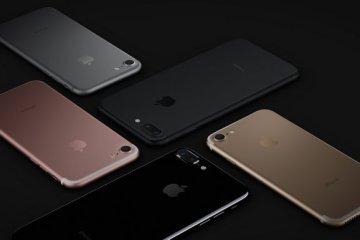 apple-iphone-7-dan-iphone-7-plus-feat-image