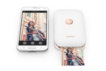 hp-sprocket-23