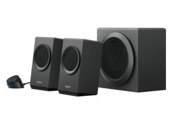 logitech-z337-bold-sound-2