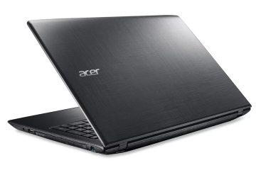 acer-e5-553g-1