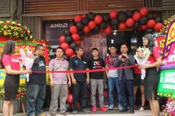 amd-esports-gaming-arena-1
