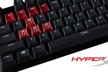 hyperx-alloy-fps