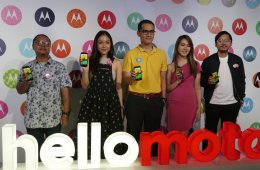 launching-moto-e3-power-indonesia-2