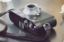 leica-summaron-28mm-2