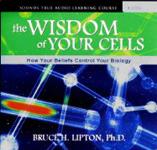 wisdom of cells