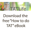 tapas acupressure technique free ebook