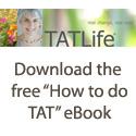 tapas acupressure technique free ebook
