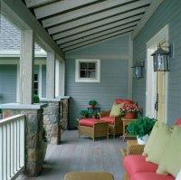 Brandywine - Yankee Barn Homes