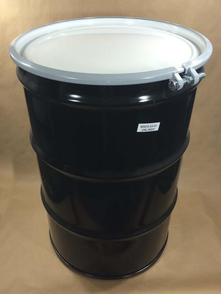 Fullsize Of 55 Gallon Drum For Sale