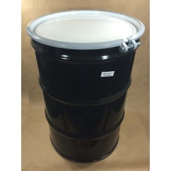 Small Crop Of 55 Gallon Drum For Sale