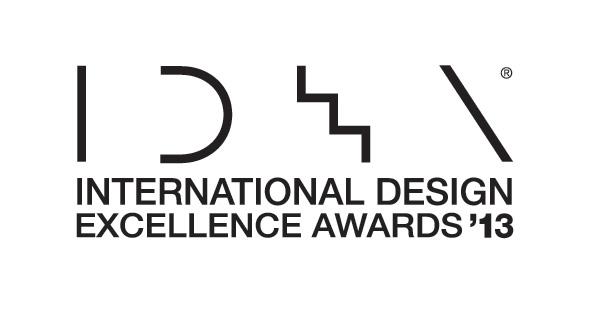 Good Design \u003d Best IDEA! 2013 Registrations Are Open Yanko Design
