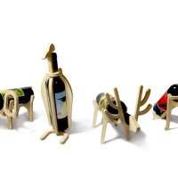 Wine Accessories To Make You Smile