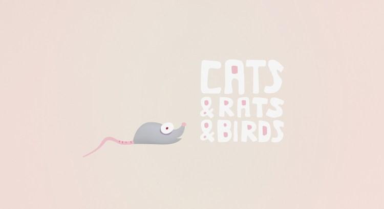 title-cats-rats-birds