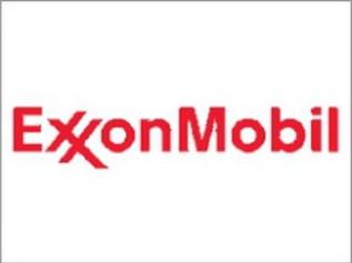 exxon 300