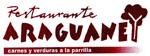 Araguaney Restaurante