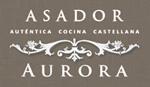 Asador Aurora
