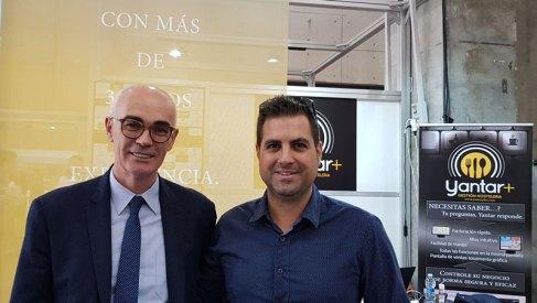 Carlos-Navarro-del-Senyoret-y-Paco-de-Yantarplus