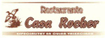 Casa Rocher