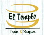 El Temple
