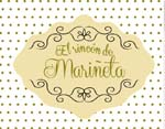 El rincon de Mariñeta