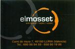ElMosset