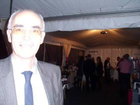 III Encuentro del Vino (1)